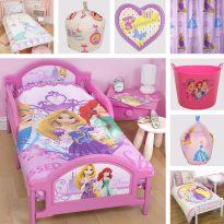 Disney Princess Bedroom Set