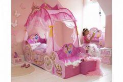 Disney Princess Room Ideas Bedrooms