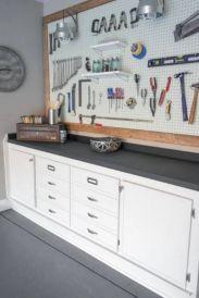 Good Ideas About Garage Workbench No 28