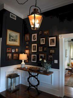 Hometown Designs Kitchens, Living Room & Bedrooms Sheffield 18