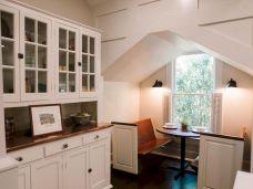 Hometown Designs Kitchens, Living Room & Bedrooms Sheffield 19