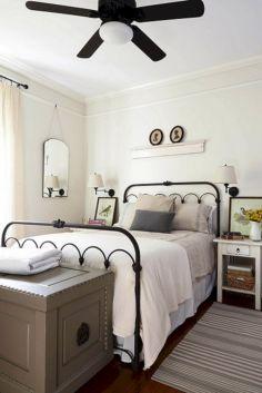 Hometown Designs Kitchens, Living Room & Bedrooms Sheffield 23