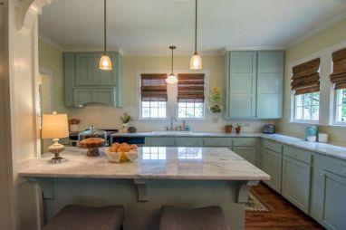 Hometown Designs Kitchens, Living Room & Bedrooms Sheffield 30