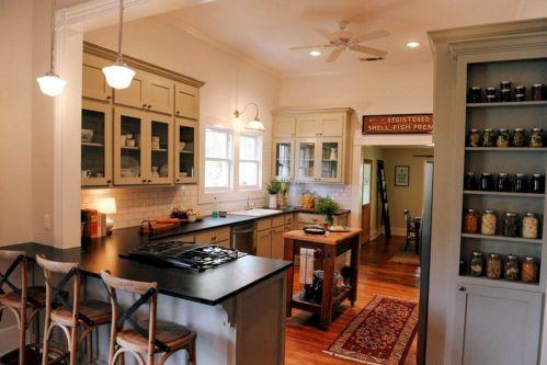 Hometown Designs Kitchens, Living Room & Bedrooms Sheffield 33