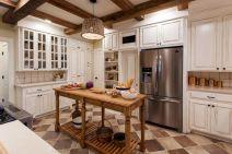 Hometown Designs Kitchens, Living Room & Bedrooms Sheffield 34