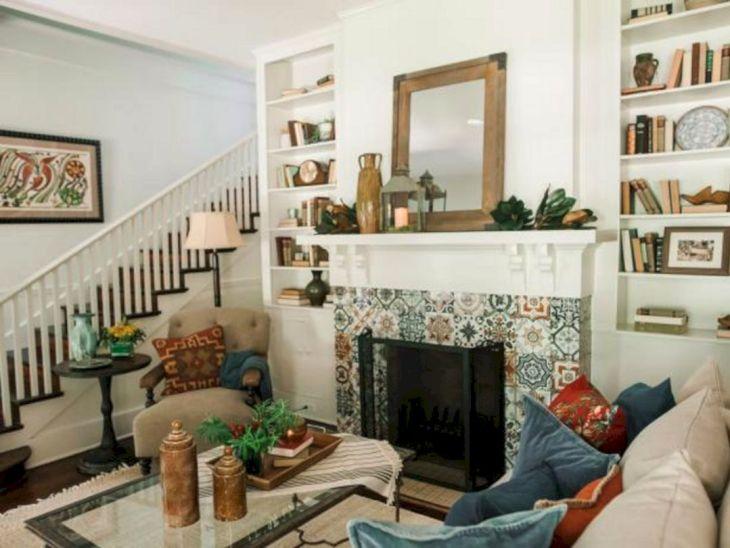 Hometown Designs Kitchens, Living Room & Bedrooms Sheffield 4