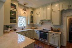 Hometown Designs Kitchens, Living Room & Bedrooms Sheffield 42