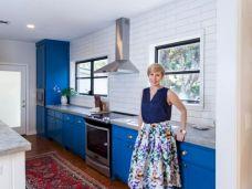 Hometown Designs Kitchens, Living Room & Bedrooms Sheffield 5