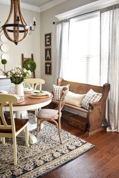 Hometown Designs Kitchens, Living Room & Bedrooms Sheffield 54