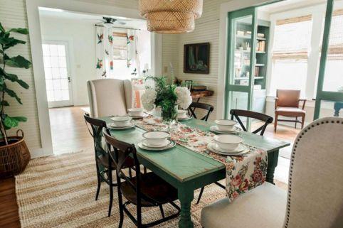Hometown Designs Kitchens, Living Room & Bedrooms Sheffield 58