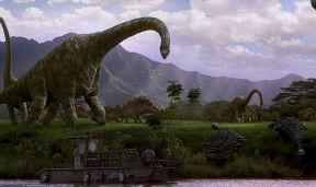 Jurassic Park 14
