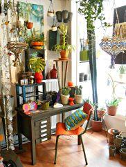 Maximalist Interior Design Ideas No 14