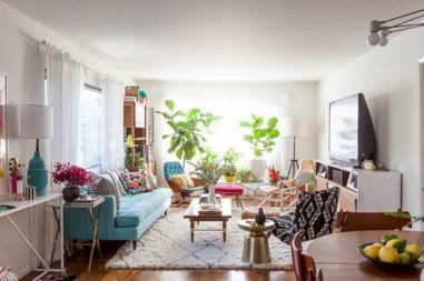 Maximalist Interior Design Ideas No 15