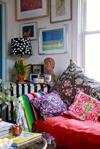 Maximalist Interior Design Ideas No 22