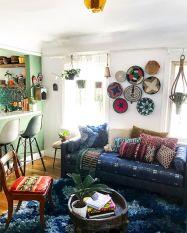 Maximalist Interior Design Ideas No 24