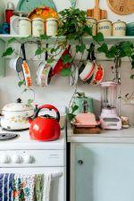 Maximalist Interior Design Ideas No 26