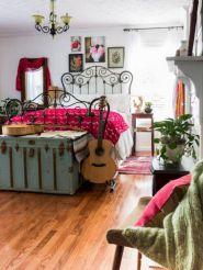 Maximalist Interior Design Ideas No 45