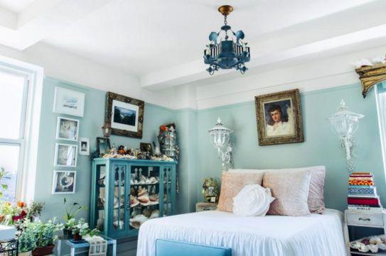 Maximalist Interior Design Ideas No 50