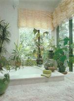 Maximalist Interior Design Ideas No 51