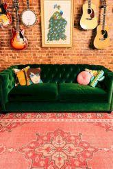 Maximalist Interior Design Ideas No 66