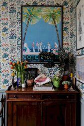 Maximalist Interior Design Ideas No 69