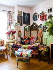 Maximalist Interior Design Ideas No 71