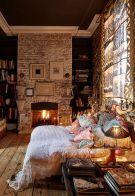 Maximalist Interior Design Ideas No 85