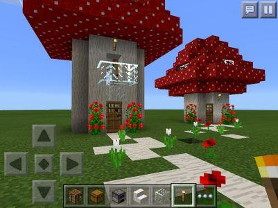 Minecraft DIY Crafts & Party Ideas 10