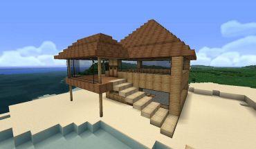 Minecraft DIY Crafts & Party Ideas 12