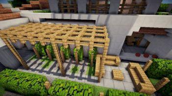Minecraft DIY Crafts & Party Ideas 17