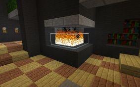Minecraft DIY Crafts & Party Ideas 18