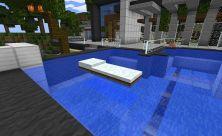 Minecraft DIY Crafts & Party Ideas 21