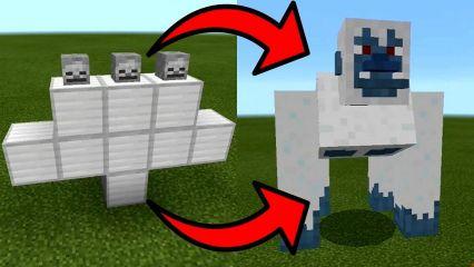 Minecraft DIY Crafts & Party Ideas 25