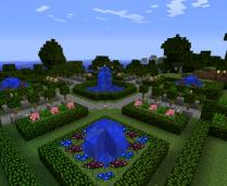 Minecraft DIY Crafts & Party Ideas 3
