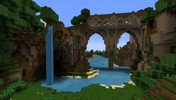 Minecraft DIY Crafts & Party Ideas 32