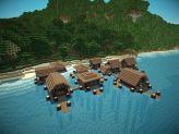 Minecraft DIY Crafts & Party Ideas 39