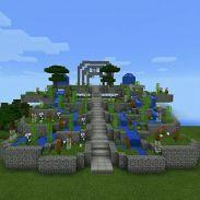 Minecraft DIY Crafts & Party Ideas 5