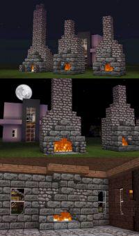 Minecraft DIY Crafts & Party Ideas 8