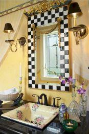 Most Popular Ideas MacKenzie Childs for Home Interior Design 17