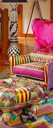 Most Popular Ideas MacKenzie Childs for Home Interior Design 30