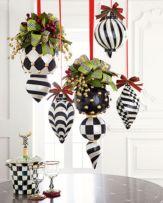 Most Popular Ideas MacKenzie Childs for Home Interior Design 46