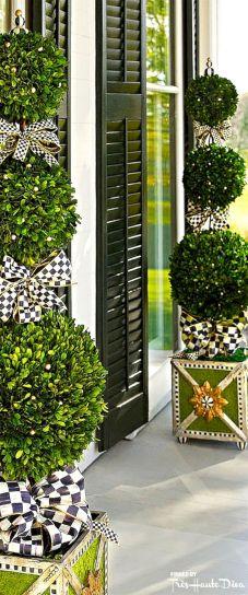 Most Popular Ideas MacKenzie Childs for Home Interior Design 48