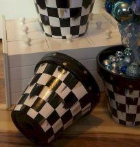 Most Popular Ideas MacKenzie Childs for Home Interior Design 50