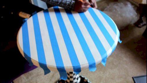 Most Popular Ideas MacKenzie Childs for Home Interior Design 7