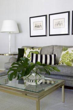1001 Cozy Sofa Pillow Ideas For Awesome Living Room