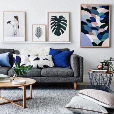 1101 Cozy Sofa Pillow Ideas For Awesome Living Room