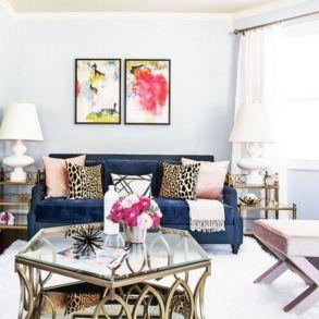 1401 Cozy Sofa Pillow Ideas For Awesome Living Room