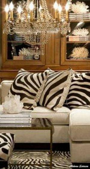201 Cozy Sofa Pillow Ideas For Awesome Living Room