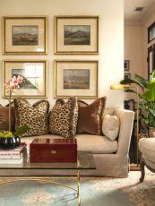 2501 Cozy Sofa Pillow Ideas For Awesome Living Room