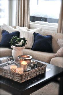 2701 Cozy Sofa Pillow Ideas For Awesome Living Room